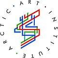 ЛоготипAAI.jpg