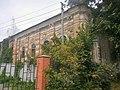 Лохвиця. Будинок колишньої єврейської синагоги.jpg