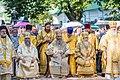 Літургія-Володимира-Великого-16 (43690435541).jpg