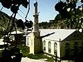 Мечеть даргинского села Аметеркмахи.jpg