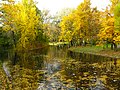 Московский парк Победы. Фигурный пруд02.jpg