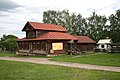 Музей деревянного зодчества и крестьянского быта. Суздаль.jpg