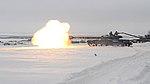 Навчання з бойовою стрільбою бійців танкової роти 58-й омпбр 03.jpg