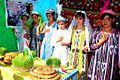 Наряды невест в Таджикистане.JPG