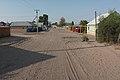 На южной окраине Соль-Илецка - panoramio.jpg