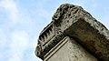 Никополис ад Иструм Античният град Капител.jpg