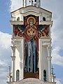 Оздоблення Малоріченського храму.jpg