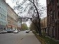 Октябрьская улица 2 - panoramio.jpg