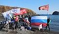 Остров Шикотан - здесь начинается Россия !.jpg