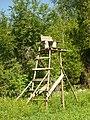 Охотничья вышка - panoramio (3).jpg