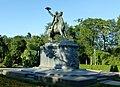 Пам'ятник російському полководцю О.В. Суворову.jpg