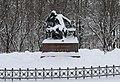 Памятник А.С. Пушкину в Царском селе, Санкт-Петербург 2H1A0987WI.jpg