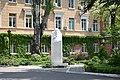 Памятник офтальмологу В.П. Филатову.jpg