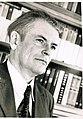 Пантелеев Иван Иванович (1924-1994)-фото 1976 года.jpg