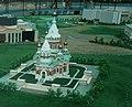 Парк миниатюр Астана 2002.jpg