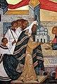 Патриарх Алексий II, деталь иконы Новорусская Богоматерь.jpg