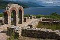 Плаошник - Охрид 1.jpg