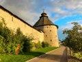 Покровская башня XV век.tif