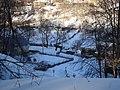 Почти Брэйгель - panoramio.jpg