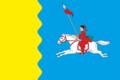 Прапор Червоної слободи.png