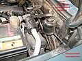 Предпусковой подогреватель дизельного двигателя ф1.JPG