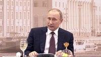 File:Президент России — 2016-06-17 — Встреча с руководителями крупнейших иностранных компаний и деловых ассоциаций.webm