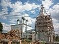 Преображенская церковь в Костроме.jpg
