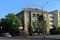 Пр-т Соборний (Леніна), 58 IMG 7254.jpg