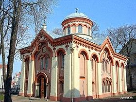 Пятницкая церковь - panoramio.jpg