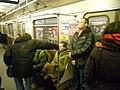 Після зустрічі 26 грудня 2015. У метро. DSCN5377 08.JPG