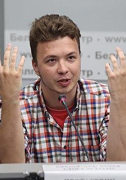 Роман Протасевич.jpg