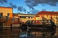 Ростокинский завод железобетонных конструкций ОАО «ДСК-1» (31352253056).jpg