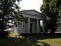 Ротонда-мавзолей Маньковських.jpg
