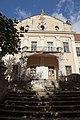 Садиба львівських архієпископів 03.jpg