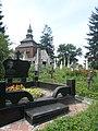 Святодухівська церква і цвинтар.JPG