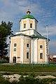 Свято-Іллінська церква (Новомиргород), 02.jpg