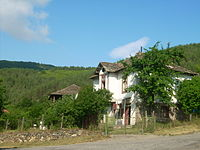 Село Огоя.JPG