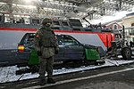 Сирийский перелом в Москве 13.jpg