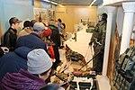 Сирийский перелом в Улан-удэ 01.jpg
