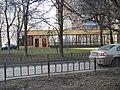 Сквер и витрины - panoramio.jpg