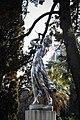 Скульптура в дендрарии.jpg