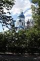Собор Покрова Пресвятой Богородицы, Гатчина, ул. Красная д.1-а.JPG