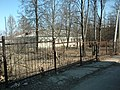 Советск. Инфекционная больница. 13-04-2002г. - panoramio.jpg