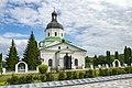 Спасо-Преображенська церква 05.jpg