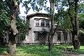 Столетний дом - panoramio.jpg
