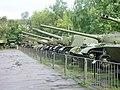 Танковая аллея - panoramio.jpg