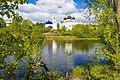 Трифонов монастырь MG 7122.jpg
