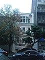 Україна, Харків, Театральний узвіз, 3 фото 1.JPG