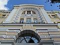 Україна, Харків, пл. Конституції, 26 фото 16.JPG