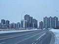 Улица Адмирала Черокова.jpg
